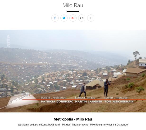 fehlende rohstoffe in ruanda